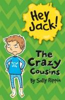 The crazy cousins