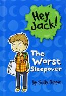 The worst sleepover