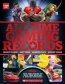 All-time Gaming Records : Highest Scores, Best Times, Amazing Feats, Biggest Games.