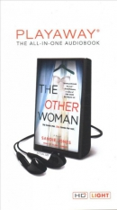 The other woman [Playaway]
