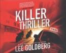 Killer thriller [CD book]