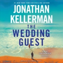 The wedding guest [CD book]