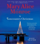 A lowcountry Christmas [CD book]