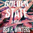 Golden State [CD book]