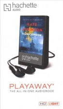 Transcription [Playaway]