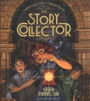 The story collector [CD book]