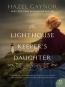 The Lighthouse Keeper's Daughter [eBook] : A Novel