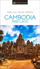 Cambodia and Laos.