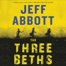 The three Beths [CD book]