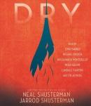 Dry [CD book]