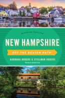 New Hampshire, off the beaten path