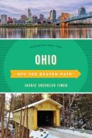 Ohio, off the beaten path