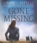 Gone missing [CD book]