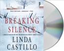Breaking silence [CD book]