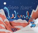 Good night, Wind