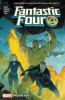 Fantastic Four. Book 1, Fourever