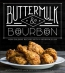 Buttermilk & Bourbon : New Orleans Recipes With A Modern Flair