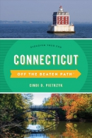 Connecticut, off the beaten path