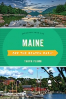 Maine, off the beaten path