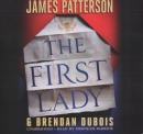 The first lady [CD book]