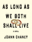 As long as we both shall live [eBook]