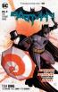 Batman. Book 9, The Tyrant Wing