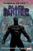 Black Panther. Book 6, The Intergalactic Empire Of Wakanda. Part One : Many Thousands Gone