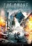 The Quake [Blu-ray]