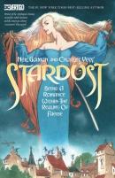 Neil Gaiman & Charles Vess' Stardust