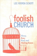 Foolish church