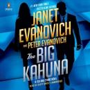 The Big Kahuna [CD book]