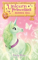 Bloom's ball