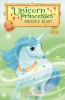 Breeze's blast