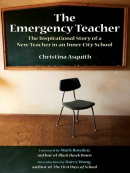 The Emergency Teacher