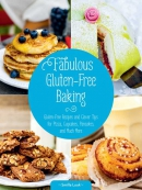 Fabulous Gluten-Free Baking