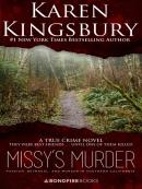 Missy; s Murder