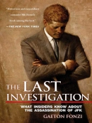 The Last Investigation
