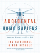 The Accidental Homo Sapiens
