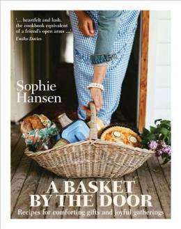 A Basket By The Door