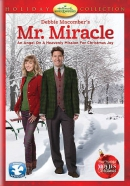 Mr. Miracle [DVD]