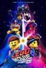 The LEGO Movie 2 [DVD]. The Second Part