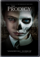 The prodigy [DVD]