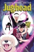 Jughead. Book 2