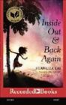 Inside out & back again [Playaway]