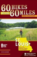 60 hikes within 60 miles. St. Louis