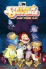 Steven Universe : Camp Pining Play