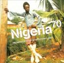 Nigeria 70 [music CD]
