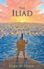 The Iliad : A Graphic Novel