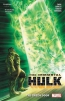 The Immortal Hulk. Book 2, The Green Door