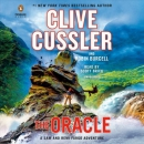 The oracle [CD book] : a Sam and Remi Fargo adventure